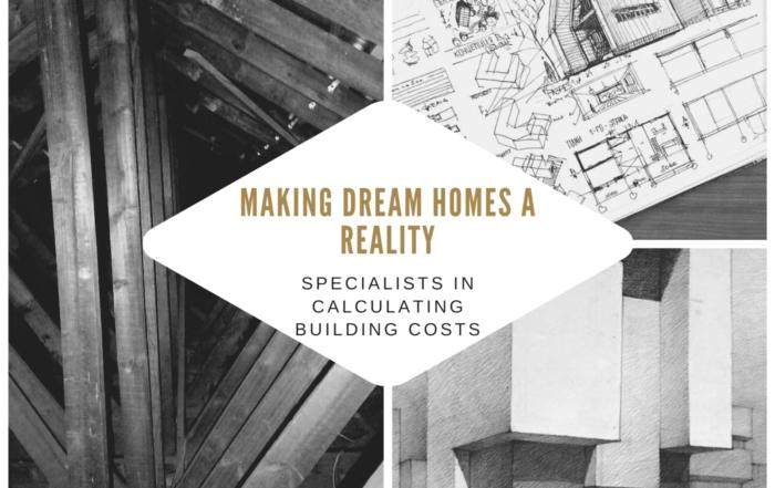 Building Cost Calculations